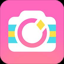 美颜相机苹果版8.5.00