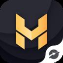 夜神猎人app1.2.6 手机版
