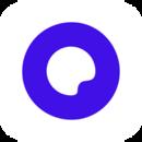 夸克�g�[器app3.3.2.112 安卓版