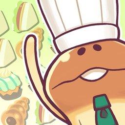 菇菇店�1.0.5 安卓版