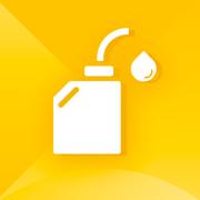 美加油app1.0 苹果版