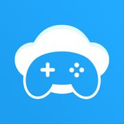 游戏云咖app1.0 手机版