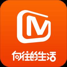 芒果TV安卓客户端6.4.3 手机版