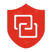 学校安全防控app1.0 手机版