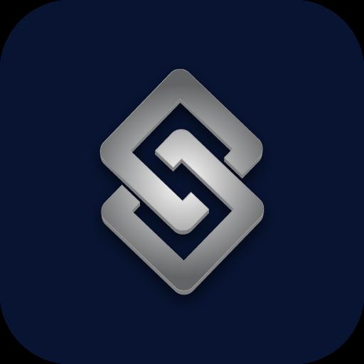 sblock钱包app1.0.0.0. 安卓最新版