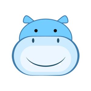 河马车服app1.0.0 安卓版