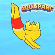 Aquaparc.io(水上��@)1.0 �O果版