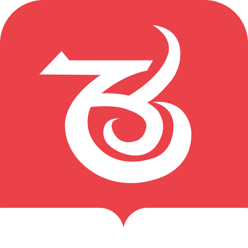 �w聊免�M小�fapp1.2.4 安卓版