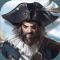 航海纷争官方版3.3.0 安卓版