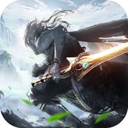 剑影仙途1.0 ios版