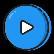 麒麟影�app1.0 永久免�M�o�V告版