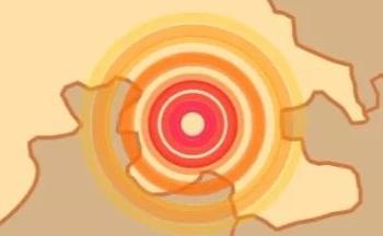 地震�A警app_地震�A警�件