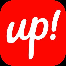 火�Up app1.0.0 安卓版