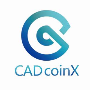 CADcoinX