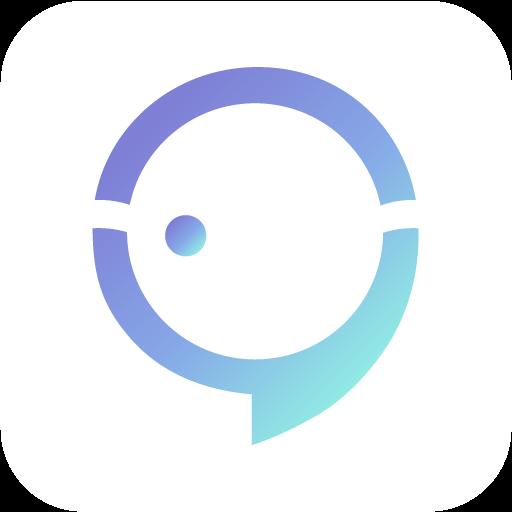 小源app2.3 安卓版