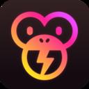 嘿猴短��l�O果版1.0.0 最新版
