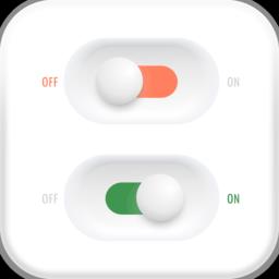 二十一路电控app