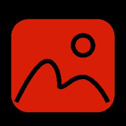 盛黔�D��app2.0 安卓版