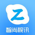 智尚��app2.1.0 安卓版