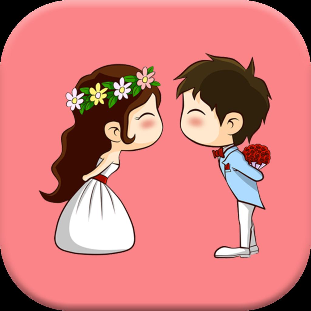 三世姻�婚�capp1.0.1 安卓版