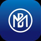 MBao�X包app
