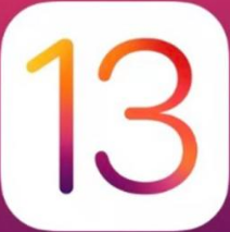 iOS13beta2升级文件最新版