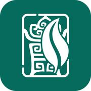 黔彩云零售app1.0.7 苹果版