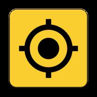 FakeLocation软件3.0.4 会员直装版