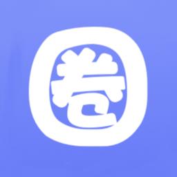 ��壑�app1.0.0 安卓版