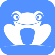 清水蛙app1.2.4 安卓最新版