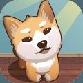 犬�恿�九游版1.0安卓版