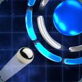 星球爆破大作�鹁庞伟�1.1.2 安卓版