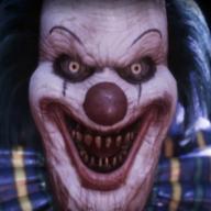 恐怖小丑潘尼�阉故钟�1.10.31 安卓最新版