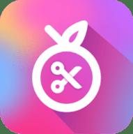 果�u��l剪�app1.0 安卓版
