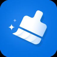 闪电优化大师app1.8.9 安卓版