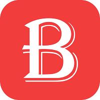 无聊弹幕短视频app6.1 安卓版