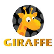 长颈鹿美语app1.0 苹果版