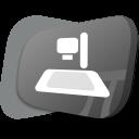 ��合展�_�件8.3.0 免�M版