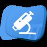 鸿合仿真实验软件8.0.0 官方版