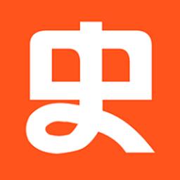 历史春秋网app2.0 安卓版