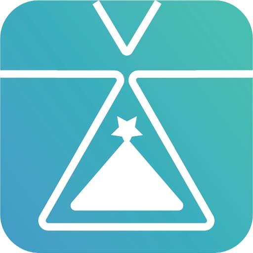 智袖app1.0.0 安卓版