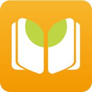 伴你读书app1.0.1 苹果版