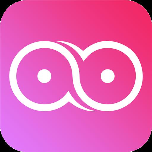 久爱美图app2.0 安卓最新版