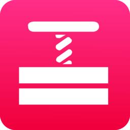��l�嚎s制作app