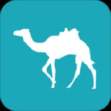 去哪儿旅行网手机客户端8.9.19 最新版