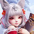 斗神无双折扣版1.0 手机最新版