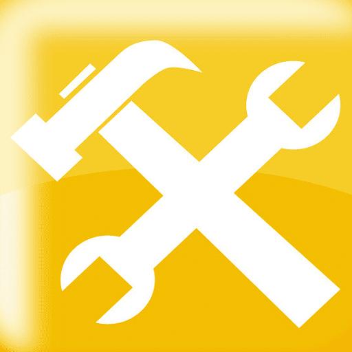五金汇app2.1.0 安卓版