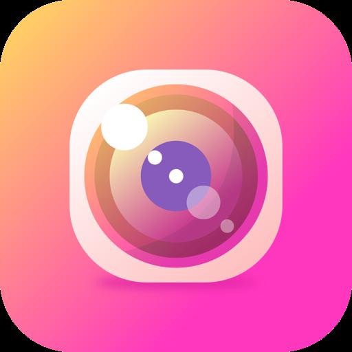 V秀视频聊天app1.0.0 安卓版