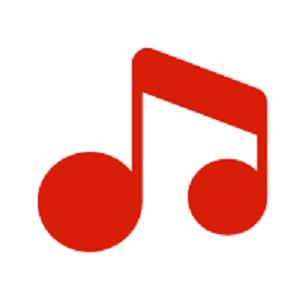 人人简听软件1.0 安卓最新版