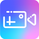 清爽视频剪辑器app1.0.4 安卓版